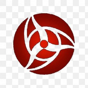 Uchias Ferret Kaleidoscope - Itachi Uchiha Kaleidoscope Sharingan PNG