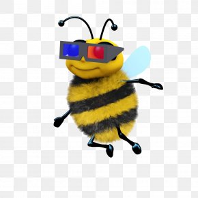 Wearing Bees - Stock Photography Glasses Stock Illustration Fotosearch Royalty-free PNG