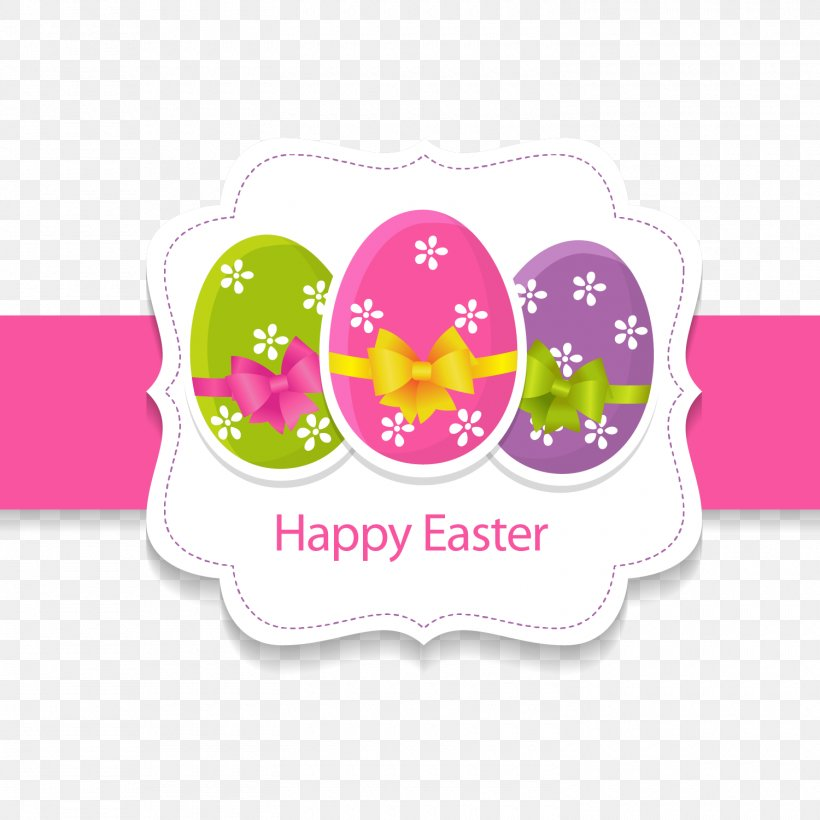 Easter Bunny Wedding Invitation Greeting Card Easter Egg, PNG, 1500x1500px, Easter Bunny, Christmas, Easter, Easter Basket, Easter Egg Download Free