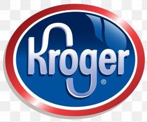 Nostalgia Year - Kroger Logo Retail Grocery Store PNG