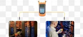 Smartphone - Optical Fiber Optics Optical Time-domain Reflectometer Fiber-optic Communication PNG