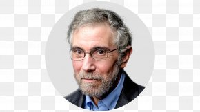 Paul Krugman New York City The New York Times Great Recession Columnist PNG