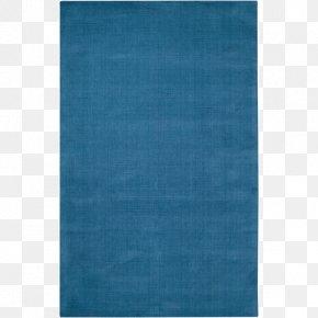 Mystique - Blue Aqua Turquoise Teal Azure PNG