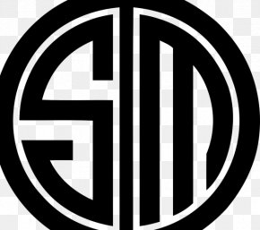 League Of Legends - North America League Of Legends Championship Series North American League Of Legends Championship Series 2016 League Of Legends World Championship Team SoloMid PNG