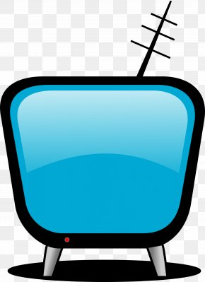 Television Free-to-air Clip Art PNG