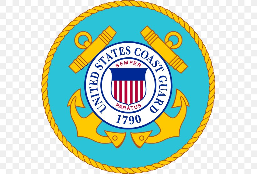 United States Coast Guard United States Department Of Defense United States Navy United States Department Of Homeland Security, PNG, 555x555px, United States, Area, Badge, Brand, Coast Guard Download Free