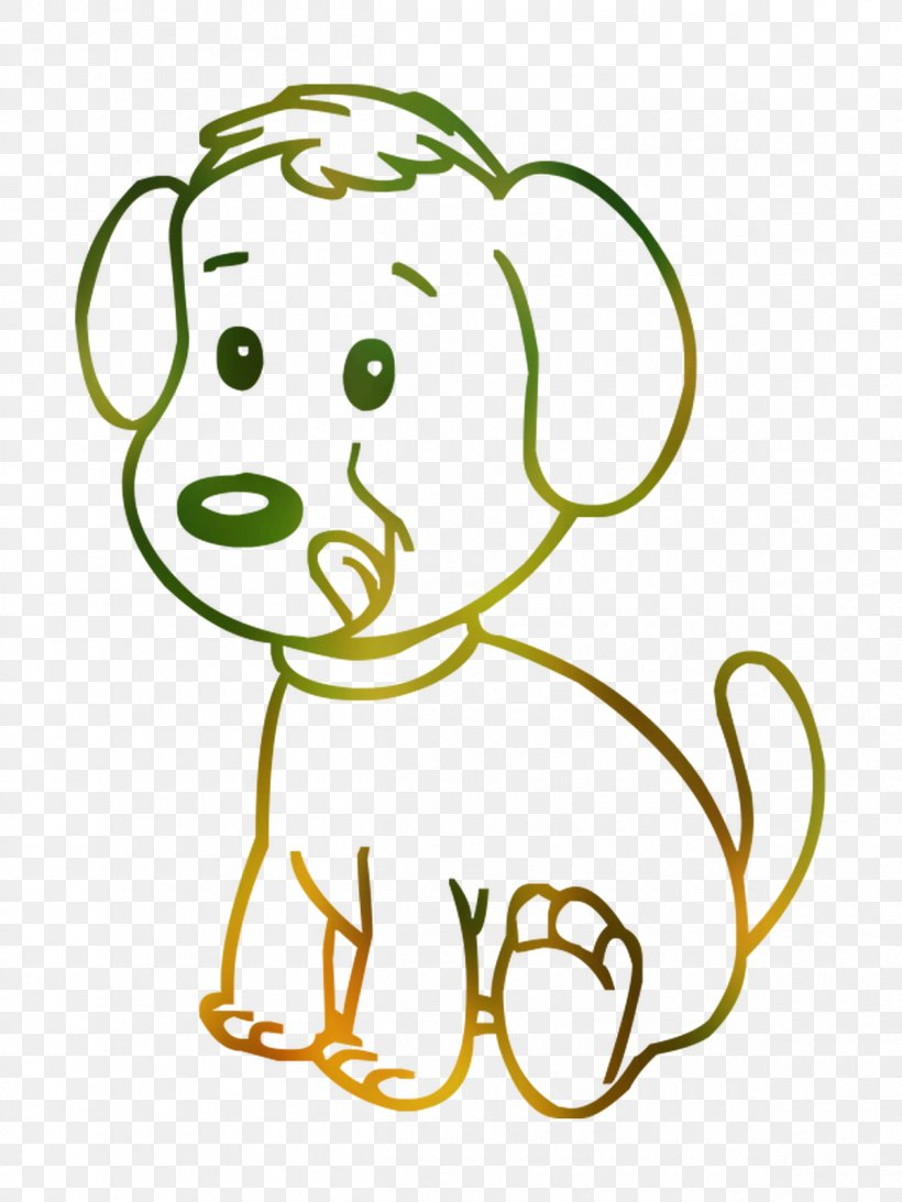 Dachshund Coloring Book Pug Puppy Drawing Png 1200x1600px Watercolor Cartoon Flower Frame Heart Download Free
