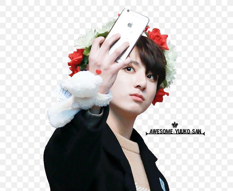 jungkook bts desktop wallpaper k pop musician png favpng 04Zk7YgufhtDqbz1g6Xs7zrUK