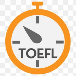 Ielts - Test Of English As A Foreign Language (TOEFL) The Official Guide To The TOEFL Test International English Language Testing System Course PNG
