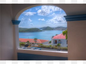 Hotel - Bluebeards Castle Villas Charlotte Amalie Bluebeards Castle Resort Hotel Bluebeard's Castle Tower PNG