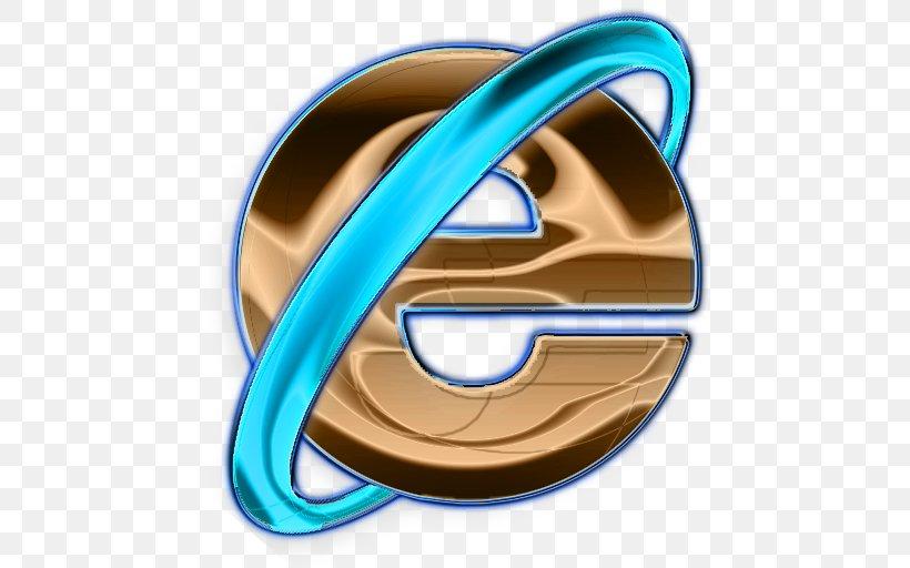 Internet Explorer 10 Web Browser, PNG, 512x512px, Internet Explorer, Computer Software, Electric Blue, File Explorer, Internet Download Free
