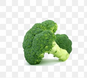 Cauliflower - Kush Cannabis Food Health Seed PNG
