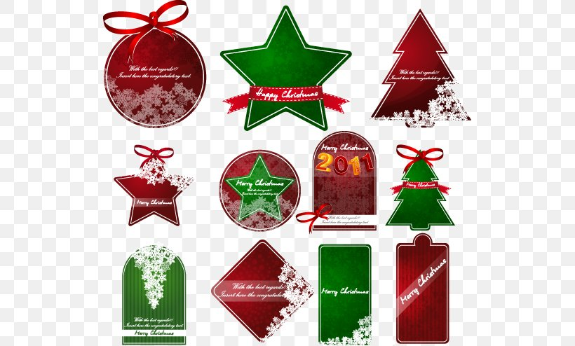 Vector Graphics Christmas Day Discounts And Allowances Illustration Image, PNG, 525x494px, Christmas Day, Christmas, Christmas Decoration, Christmas Ornament, Christmas Tree Download Free