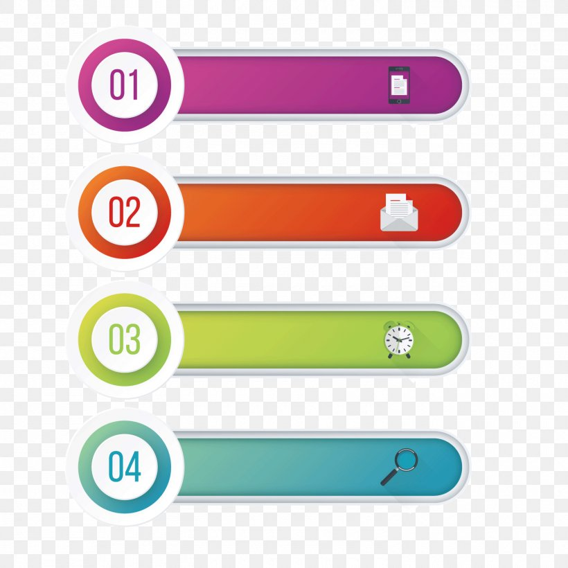 Web Button Icon, PNG, 1500x1500px, Button, Brand, Chart, Color, Computer Icon Download Free