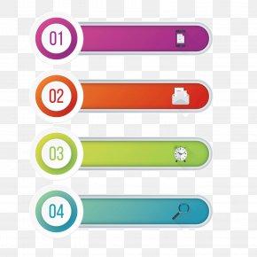 Color Icon Button - Web Button Icon PNG