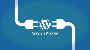 WordPress - Web Development WordPress Plug-in Blog Installation PNG