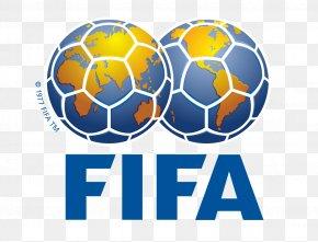 Fifa - 2018 FIFA World Cup FIFA U-20 Women's World Cup France National Football Team Brazil National Football Team PNG