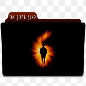 Sixth Sense - Albus Dumbledore Film Poster Film Director PNG