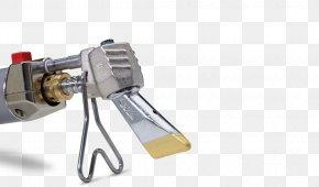 Sheet Metal - Copper Solder Sheet Metal Tool PNG