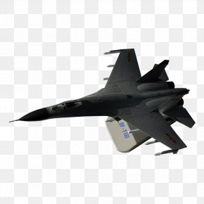 Military Model - Fighter Aircraft Military Miniaturism Resource PNG