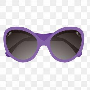Sunglasses - Sunglasses Goggles Designer PNG