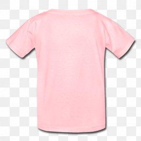 T-shirt - T-shirt Amazon.com Hoodie Clothing Spreadshirt PNG