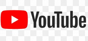 Youtube Banner - YouTube Live Logo Streaming Media PNG
