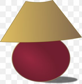 Light - Light Lamp Shades Clip Art PNG