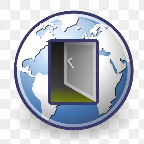 Computer Network Clipart - Web Browser Proxy Server Computer Servers Clip Art PNG