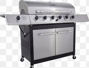 Grill - Barbecue Grill Grilling Cooking Charbroiler PNG