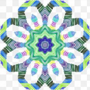 Geometric Shape - Geometric Shape Geometry Circle Clip Art PNG