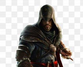 Pixel Art Assassin's Creed - Assassin's Creed: Revelations Assassin's Creed III Assassin's Creed: Brotherhood PNG