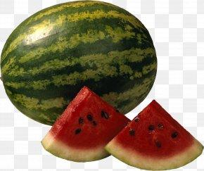 Watermelon Image - Juice Watermelon Thai Cuisine Fruit Vegetable PNG