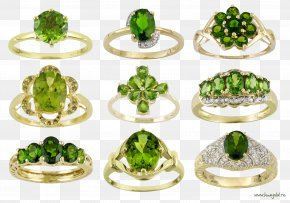 Ring - Ring Jewellery Bitxi PNG