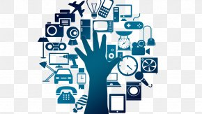 Cloud Computing - Securing The Internet Of Things Cloud Computing Internet Access PNG