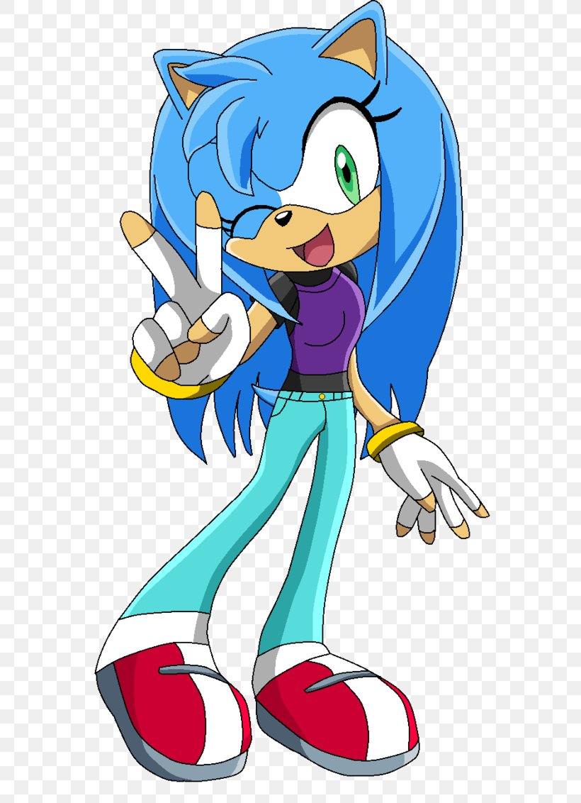 Sonic The Hedgehog Ariciul Sonic Shadow The Hedgehog Amy Rose Png 706x1132px Sonic The Hedgehog Amy