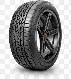 Car - Car Continental AG Continental Tire Discount Tire PNG