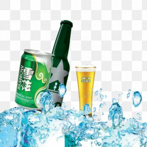 Snow Beer - Snow Beer Juice Alcoholic Drink PNG