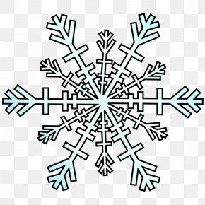 Winter Thursday Cliparts - Winter Clip Art PNG