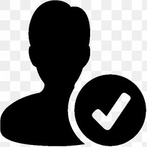 Users - User Icon Design Download PNG