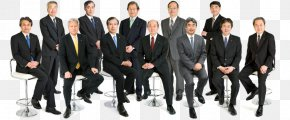 Annual Report Board Members - Distributor Canon Fotocopy (PT Samafitro) Joint-stock Company Subsidiary Shareholder PNG