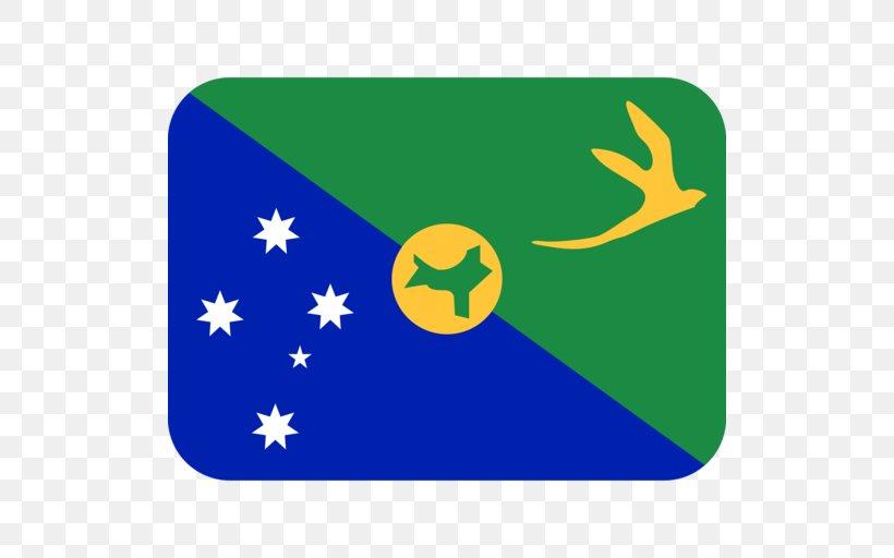 Flag Of Christmas Island Flags Of The World National Flag, PNG, 512x512px, Christmas Island, Area, Emoji, Flag, Flag Of Australia Download Free