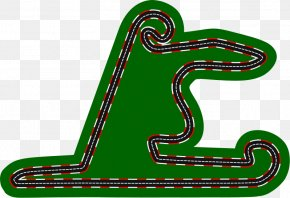 Shanghai International Circuit Bahrain International Circuit 2018 FIA Formula One World Championship Race Track Clip Art PNG