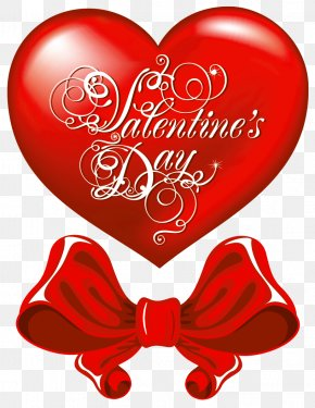 Happy Valentines Day PNG - Valentine's Day Heart Scalable Vector Graphics Clip Art PNG