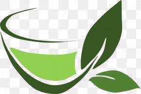 Leaf - Clip Art Product Design Leaf Logo PNG