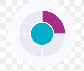 Upper - Graphic Design Blue Logo Teal PNG