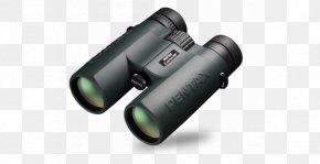 Image-stabilized Binoculars - Pentax Z-Series ZD WP Binocular Binoculars Pentax U-Series UP 8-16x21 Genius NetScroll+ Mini Traveler PNG