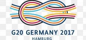 United States - 2017 G20 Hamburg Summit United States PNG