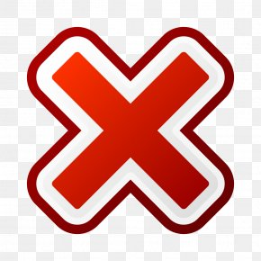 Cancel Button - Axe Shower Gel Deodorant Body Spray Shampoo PNG