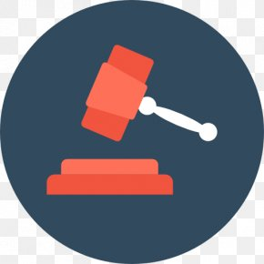Law - Statute Service PNG